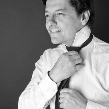 Guillermo casta corbataok